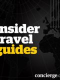 Insider Travel Guide